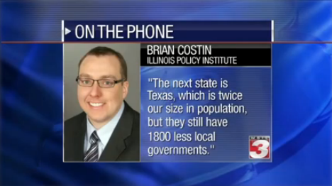 WSIL TV-Brian-Costin-units-of-government