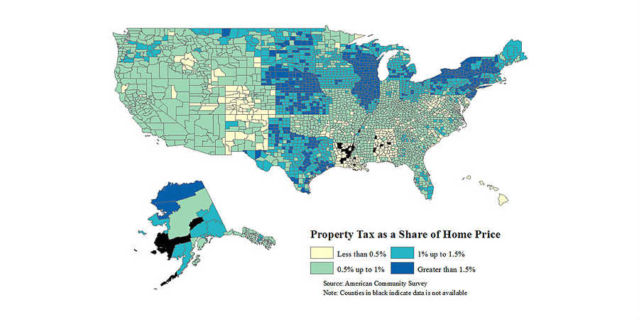illinois-property-tax