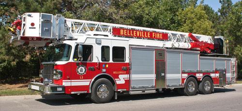 Belleville1