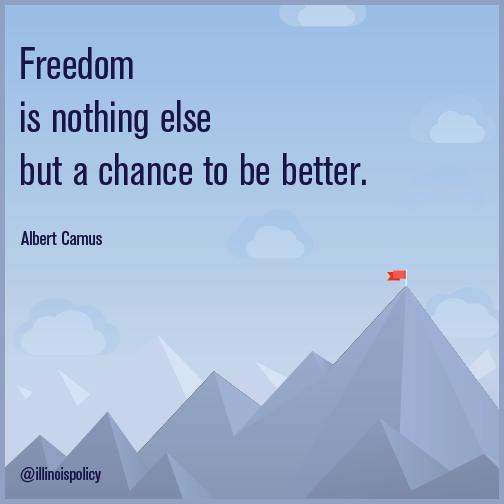 Camus_freedom2