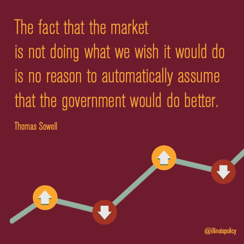 Sowell_market