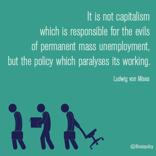 mises_unemployment2