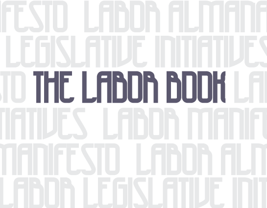 Labor_book_report